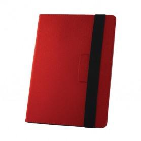 """BOLSA TABLET UNIVERSAL 10"""" FANTASIA RED - 2105.1406"""