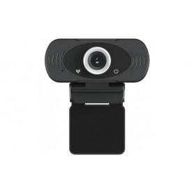 WEBCAM FULL HD 1080P COM MICROFONE XIAOMI W88S - 2012.2450