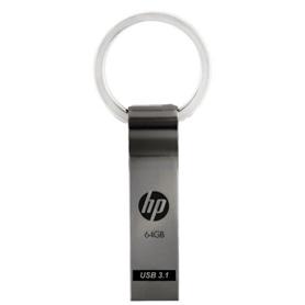 USB DISK PEN DRIVE 64GB - USB 3.1 HP - 2105.1501