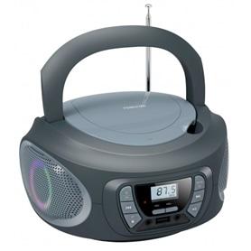 RADIO+CD+USB+BLUETOOTH FONESTAR BOOM-ONE G - 2105.1389