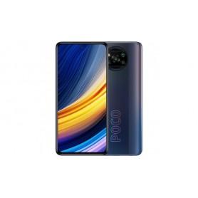 "SMARTPHONE XIAOMI POCO X3 PRO DUAL 6,7"" 6/128G BLACK - 2107.0199"