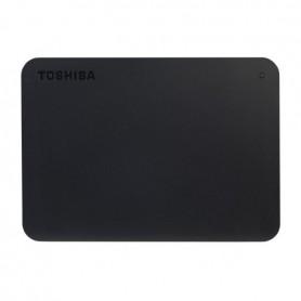 "DISCO EXTERNO 2,5"" 2TB USB 3.0 TOSHIBA CANVIO - 2108.0351"