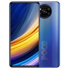 "SMARTPHONE XIAOMI POCO X3 PRO DUAL 6,7"" 8/256G BLUE - 2108.1097"