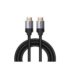 CABO HDMI MACHO-MACHO 2,0 METROS V2.0 4K BASEUS - 2109.1350